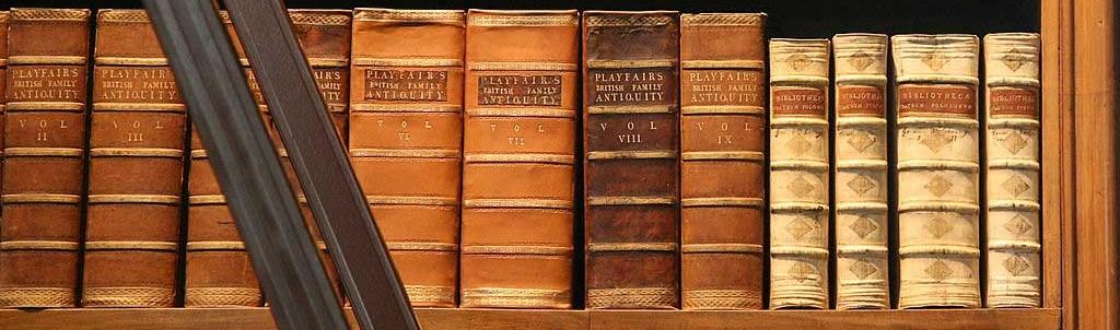 Learco Andalò (a cura di) L'eresia dei magnacucchi sessant'anni dopo Storie, analisi, testimonianze Bologna, Bononia University Press, 2012