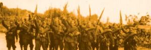 Strage dei militari italiani a Kos nel 1943 da parte dei tedeschi
