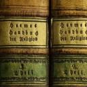 Angelo Varni commenta:   Paolo Sorcinelli, Storie dell'otto settembre, Bologna, Biblioteca Clueb, 2020.