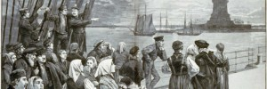 A comparative overview at the Spanish and Italian historiography on return migration (1880-1930)