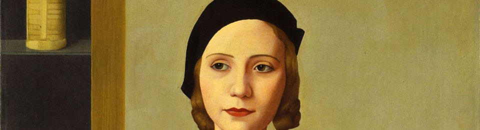 """L'""""Almanacco della donna italiana"""":  uno sguardo al femminile nel ventennio fascista"""