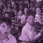 Insegnare la guerra in una prospettiva globale