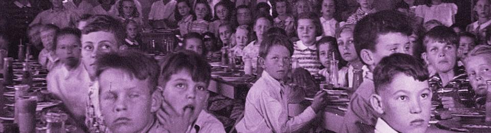 Scuola primaria, formazione degli insegnanti e saperi storici: la qualità dipende da tutti. Lettera aperta dei docenti universitari di discipline storiche nei corsi di Scienze della Formazione primaria all'Università italiana