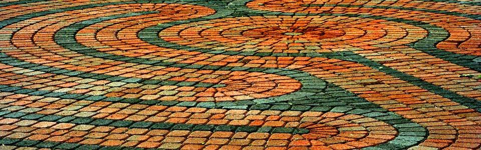 Dalle bellezze naturali al paesaggio integrale Il contributo di Alberto Predieri al diritto ambientale