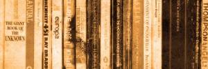 Fabiana Loparco I bambini e la guerra.  Il Corriere dei Piccoli e il primo conflitto mondiale (1915-1918) Firenze, Edizioni Nerbini, 2011