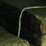 Intervento sociale e azione educativa. Margherita Zoebeli nell'Italia del secondo dopoguerra, a cura di Carlo De Maria, Bologna, Clueb, 2012