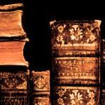 Adriana Chemello La biblioteca del buon operaio Romanzi e precetti per il popolo nell'Italia unita Milano, Unicopli, 2009