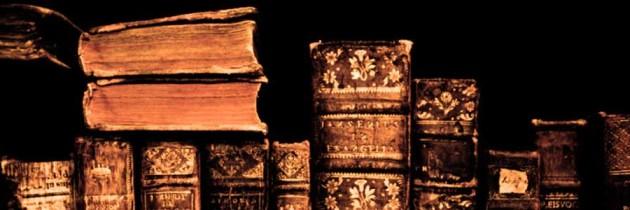 Giovanni Greco, Viaggi nella storia