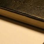 Master di comunicazione storica 2013:  bilancio e prospettive future