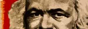 Marx, la Comune di Parigi e la democrazia espansiva