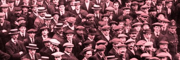 Enrico Leone, Il modello laburista e la storia del sindacato in Gran Bretagna e in Italia