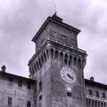 1848-1849: la rivoluzione a Ferrara