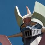 L'ombra della Seconda guerra mondiale  nell'animazione giapponese