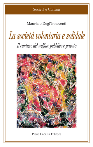 la-societa-solidale