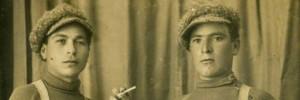 L'Archivio degli Iblei: l'uso della rete per partecipare e suscitare interesse per la storia