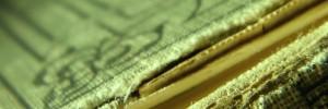 """Paolo Soave La """"scoperta"""" geopolitica dell'Ecuador Mire espansionistiche dell'Italia  ed egemonia del dollaro, 1919-1945 FrancoAngeli, Milano 2008"""