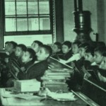 Insegnare e comprendere, gli anni '70 Ovvero della necessità di affrontarli in classe