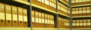 Tra il dire e il fare Brevi note in margine alla  Seconda conferenza nazionale degli archivi Bologna, 19-21 novembre 2009
