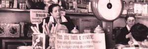 Custodire il futuro: la Fondazione Memorie Cooperative  e l'Archivio Storico di Unicoop Tirreno