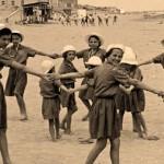 La Fondazione Isec di Sesto San Giovanni:  archivi e biblioteche per la storia