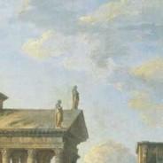 Beni culturali ed ambientali: brevi riflessioni sul ruolo della tutela penale