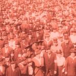 Der institutionelle Rahmen der Kriegsgefangenenfürsorge der Habsburgermonarchie 1914–1918