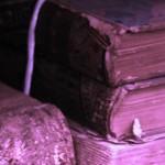 Andrea Di Michele e Fiorella Menini (cur.) Libri sotto il littorio  Due fondi librari del periodo fascista a Bolzano (Bücher unter dem Liktorenbündel. Zwei Bozner Buchbestände aus der Zeit des Faschismus), Rovereto, Zandonai, 2009