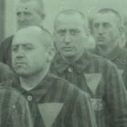 Dieci anni di attività della Fondazione Memoria della Deportazione. Storia della Biblioteca Archivio Pina e Aldo Ravelli dal 2003 al 2013