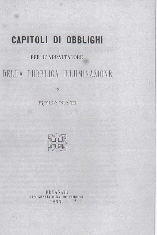 Fig.-1.-Capitoli-di-obblighi-per-l'appaltatore-della-pubblica-illuminazione-in-Recanati,-edito-dalla-tipografia-Rinaldo-Simboli-di-Recanati-nel-1877.jpg