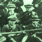 Un punto di svolta nella questione irlandese:  il socialismo gaelico e il pensiero di James Connolly
