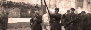 Territorio o nazione?  Uno studio sul concetto di ojczyzna (patria) nella pubblicistica polacca di Vilna del primo Novecento