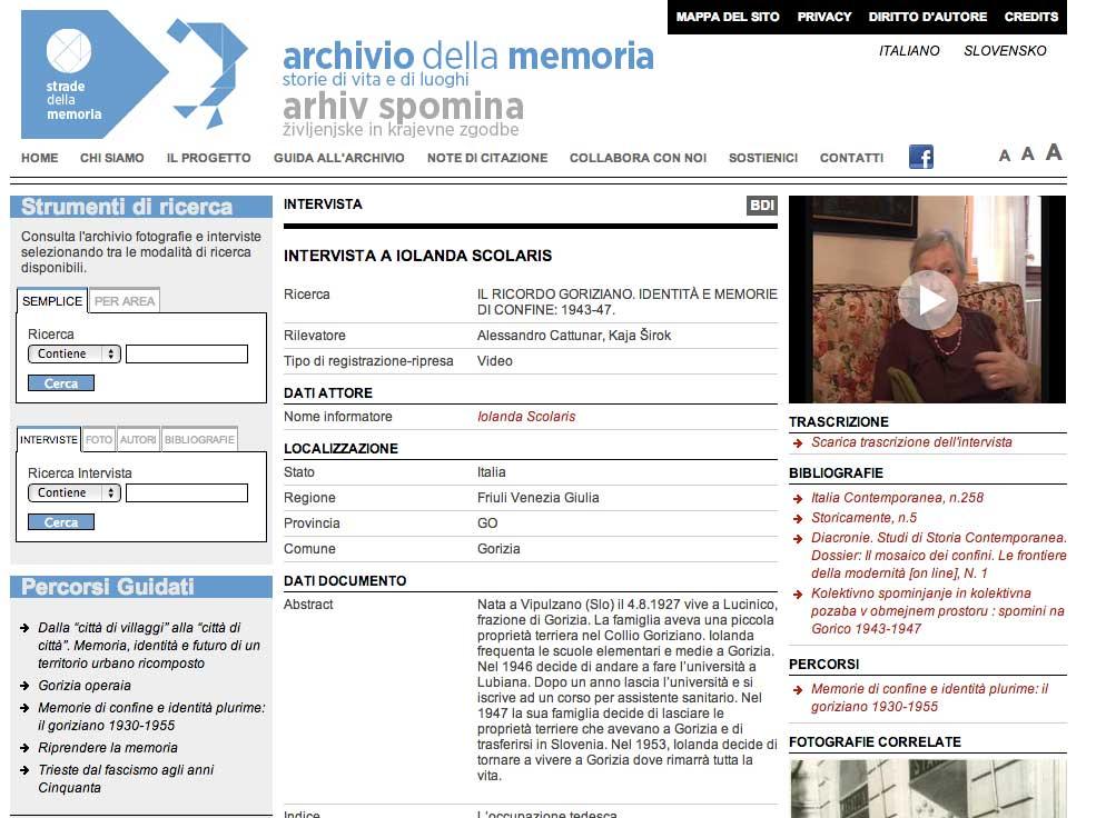 FOTO-2-La-schermata-di-consultazione-dell'Archivio-multimediale-della-memoria