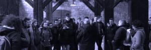 Memorie di confine. L'archivio multimediale e il museo diffuso dell'Associazione Quarantasettezeroquattro.