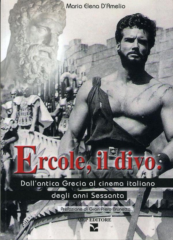 ERCOLE_IL_DIVO001