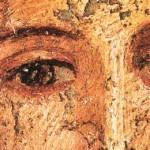 Le città (non più) invisibili: Modelli e Itinerari culturali nelle guide di Pompei ed Ercolano di Carlo Bonucci (1799-1870)