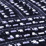 """Periferie, speculazione ed edilizia popolare. Il dibattito socialista europeo sulla città """"moderna"""" (1900-1914)"""