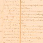 Risorgimento e repressione La sorveglianza di polizia in una regione dello  Stato pontificio (1834-1852)