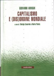 Copertina Girometti