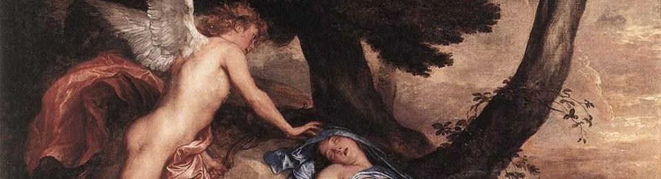 corso di seduzione per donne massaggio corpo a corpo milano