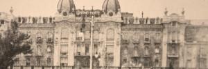 """Le """"anime"""" di Rimini tra città e marina Testimonianze (1950-1970)"""