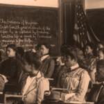 Cosa c'è dopo le Ssis?  Uno sguardo sul nuovo modello di  formazione degli insegnanti