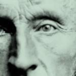 I repubblicani-federalisti lombardi (1890-1895)  tra Cattaneo, Tocqueville e J.S. Mill