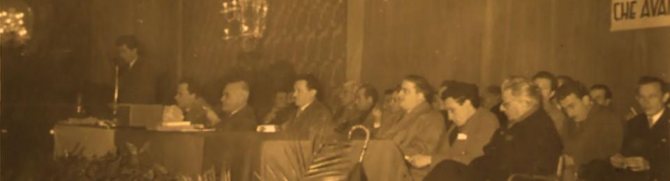 Comunisti italiani e Romania socialista:  un rapporto controverso