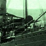 L'emigrazione italiana:  un fenomeno dimenticato dell'identità nazionale