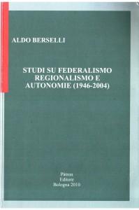 Scaffale Giovannucci