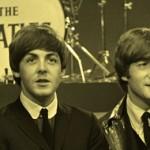 Capelloni, moda, Inghilterra e Beatles: i simboli della contestazione giovanile nell'Italia degli anni Sessanta