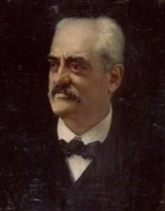 Raffaele Belluzzi