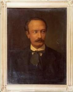 Pietro Inviti