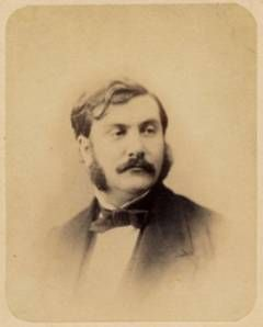 Gioacchino Napoleone Pepoli
