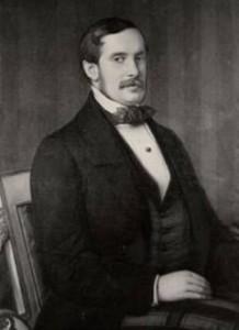 Giovanni Malvezzi